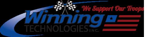 Winning Technologies