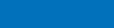 Bandura logo