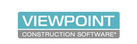 Viewpoint software logo