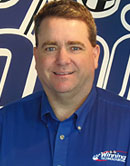 Scott Lewis