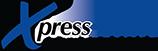 XpressStor logo