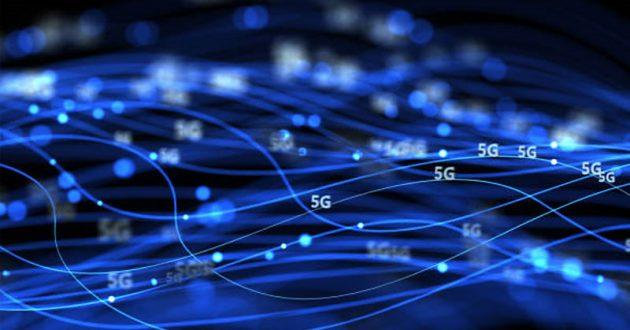 network-information-concept